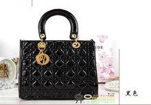 high fashion europen brand handbag women handbags