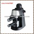 شريط 240ml جراب صانع قهوة اسبريسو آلة