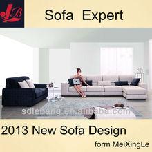 A grade sofa, modern fabric sofa, sofa Cover