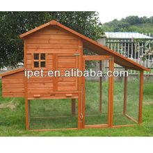 Best wooden chicken coop CC072