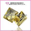 amarelo vender raw uncut pedras preciosas pedras preciosas