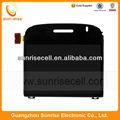 Pièces de gros pour blackberry bold 9000 001/004 lcd