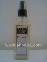 Angka Thailand Mosquito Spray