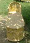 cane furniture 2013