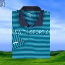 Design innovative design your own golf shirt