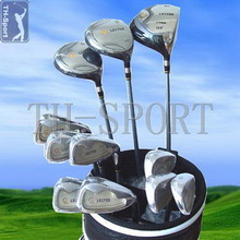 Top quality unique luxurious golf club