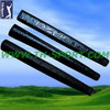 Best quality graceful midsize tour leather putter grip