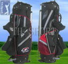 Quality novel small golf bag