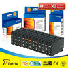 for Canon PGI29 Ink Cartridge, Compatible Ink Cartridge for Canon PGI29 (PGI29),With CE, SGS, STMC, ISO Certificates