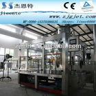 latest water bottling plant bottling equipment bottling unit