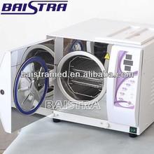 High quality portable mini autoclave/medical autoclave sterilizer