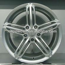 BK434 sport rim for car
