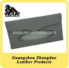 Cheap Sun Visor Tissue Box Accessories Leather Car Napkin Holders