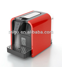 Lavazza Blue capsule coffee machine
