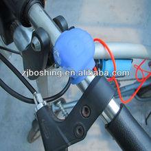 De China nuevo producto innovador silicón LED de luz