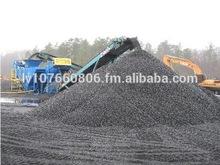 Premium Polish Coal