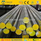 astm b637 inconel 718 bar