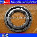 Transmisión manual para sincronizador zf caja de cambios de camiones 129504004& 1295304002& 1295304278