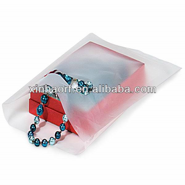 Cpe saco para telefones celulares e smartphones como nokia, o iphone, motorola, blackberry samsung, zte, etc