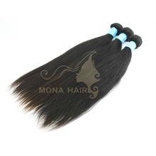 Top level beautiful hair extension vietnam