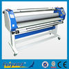 2014 new arrival professional hot roll laminating machine FY1600