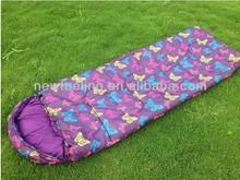 adult envelop sleeping bag