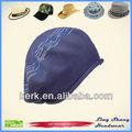 2014 moda accesorios de la gorrita tejida del sombrero del algodón de la gorrita tejida del sombrero es caliente venta LSC32