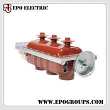 sf6 gas load break switch for RMU