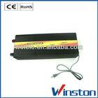 2000W Sine wave inverter solar inverter inverter with battery charger