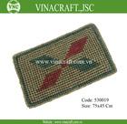Rugs and Doormats