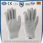 butcher stainless steel glove