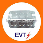 EMT Conduit Handy Box