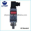 Bomba de agua con interruptor electrónico de presión UPS2