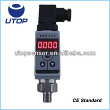 UPS2 electronic pressure switch for water pump