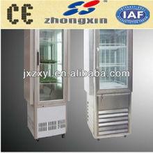 GXZ Series biotron dark room type temperature controller incubator