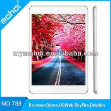 Promotion descargar+juegos+android+para+tablet android precio with Rockchip3168 CPU,android 4.22 os,HDMI tablet