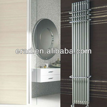 1800mm Wall mounted living room heater