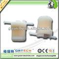 Filtro de combustible diesel, el orgullo de kia filtro de combustible kky0113470 fabricante