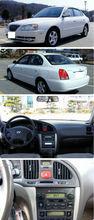 Korean Used car Hyundai AVANTE XD