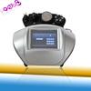 cost of ultrasound RU+6