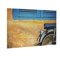 Parede de lona fotos/imagem moderna pinturas murais de arte/contemporânea pintura de parede arte