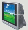televisores baratos para o mercado de áfrica