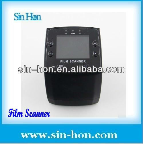 Shenzhen sin hon technology co ltd doğrulanmıştır