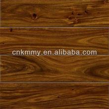 hot flooring melamine covering paper