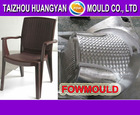 custom made high quality Used plastic chair moulds