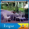 Rattan wicker outdoor furniture 1021-6021-907# J-70