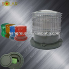 waterproof self contained LED marine position lamp