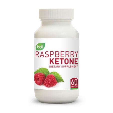 Raspberry ketone fresh fat burner reviews