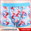 mens underwear man short man underwear