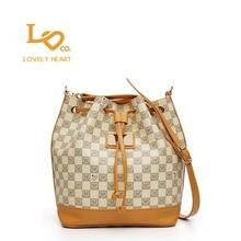 NEW latest Korean fashion designer name brand LOVELYHEART bag for ladies VENICE shoulder & tote & cross stylish